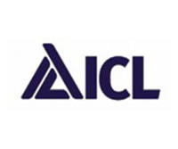 Logo of ICL