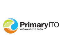 Logo of Primary ITO