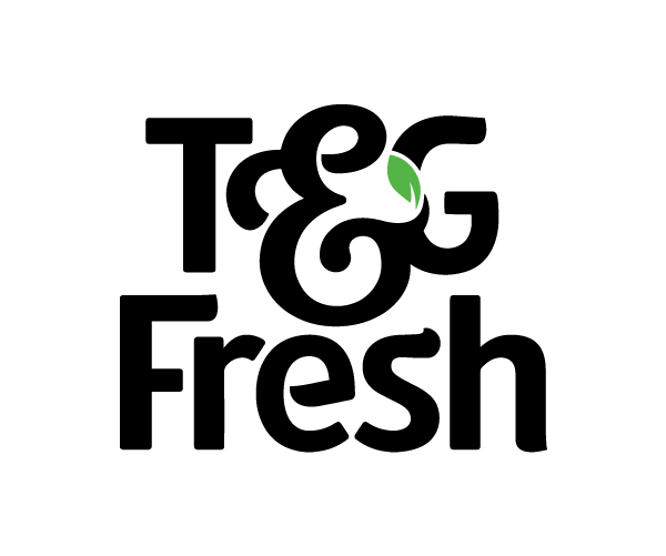 Logo of T&G