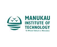 Logo of MIT