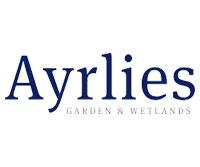 Logo of Ayrlies