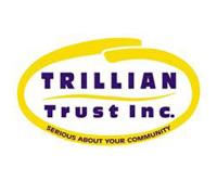 Logo of Trillian