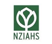 Logo of NZIAHS