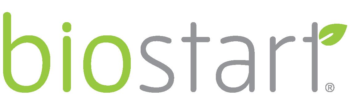 Logo of Biostart