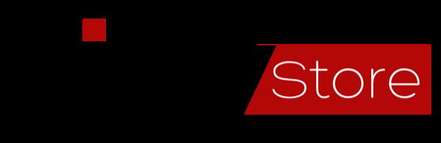 Logo of Silex Tools