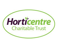 Logo of Horticentre
