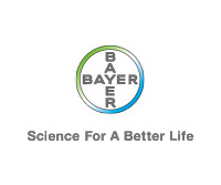 Logo of Bayer Crop Science