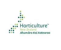 Logo of NZ Hort