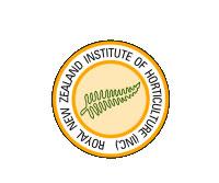 Logo of RNZIH