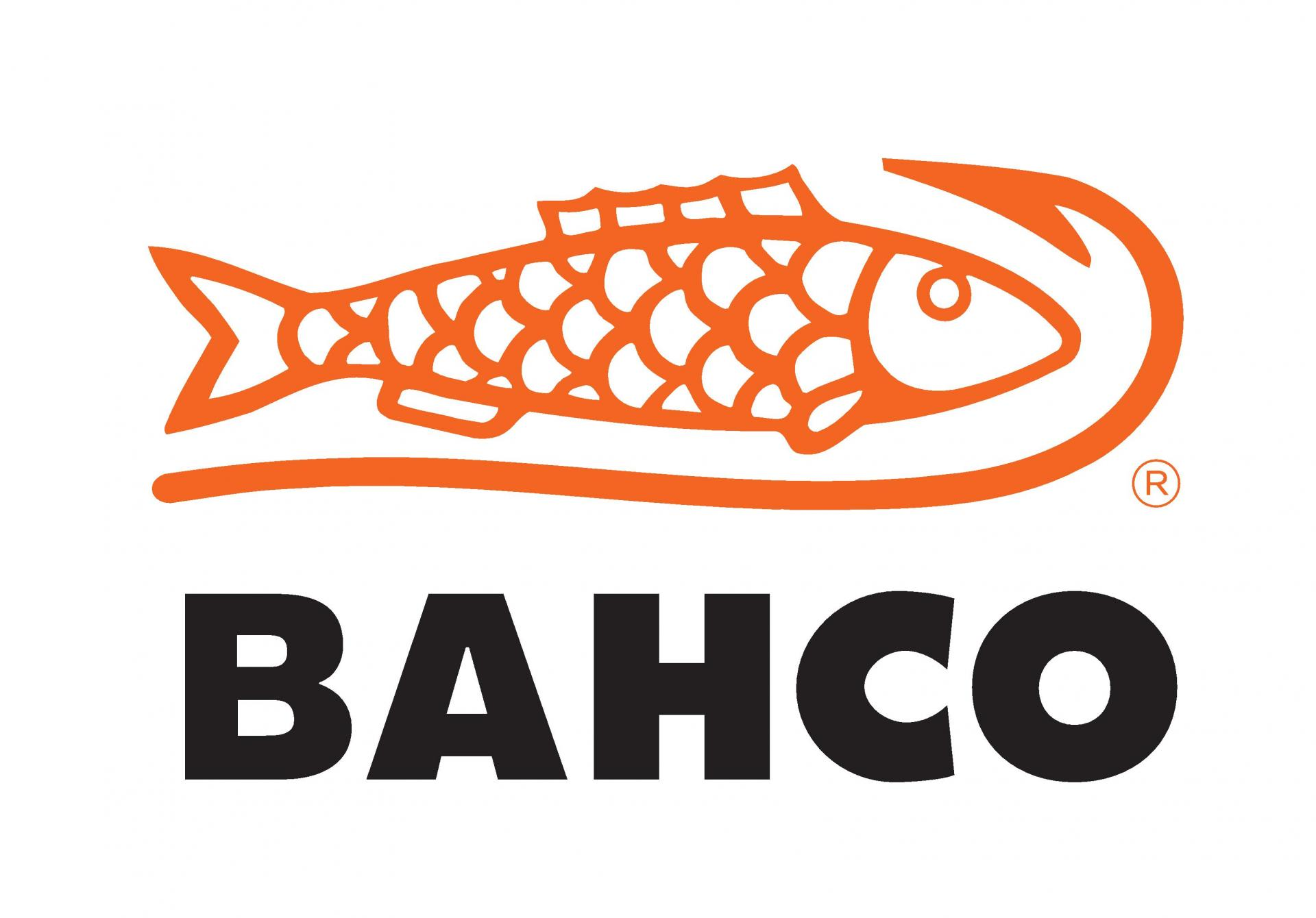 Logo of Bahco