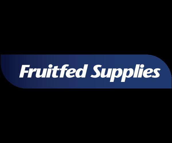Logo of FruitFed
