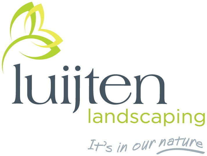 Logo of Luitjen